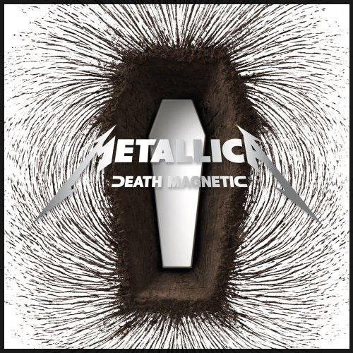 Metallica - Dyskografia [1983-2008]